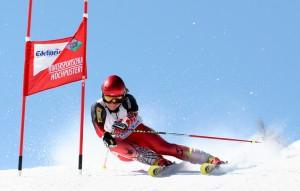 skilehrerrennen01