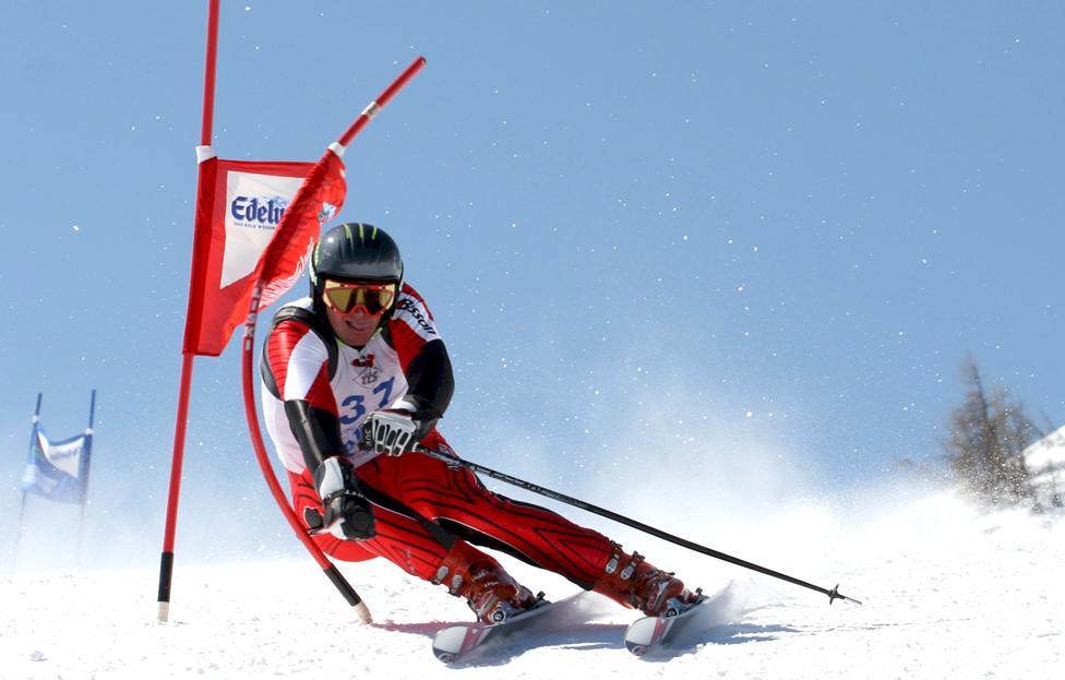 skilehrerrennen02