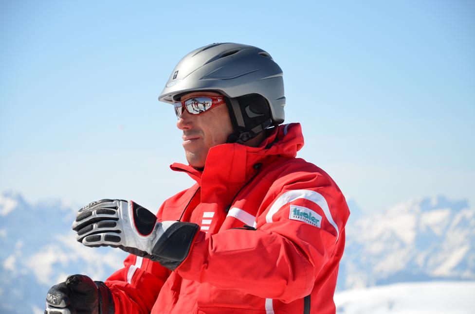 Snowboardlehrer01